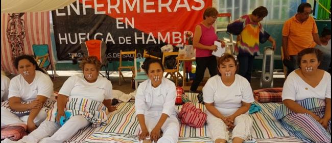 Chiapas...dice el gobierno que si cumple acuerdos