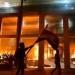 Condena por  asalto e incendio de la sede del Congreso de Paraguay