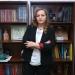 INAH..Adriana Konzevik nueva coordinadora nacional de Difusión