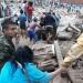 Colombia..254 muertos por avalancha del sábado en Mocoa