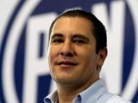 Moreno..gobiernos populistas siempre tienen resultados catastróficos