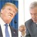AMLO...con EEUU amistad y cooperación pero no subordinación