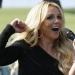 Britney Spears...aplazan elección en Israel por concierto