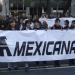 Autorizan pago de 138 millones a ex empleados de Mexicana de Aviación