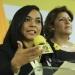 PRD..solicitará a la PGR investigue antecedentes de sus candidatos