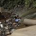 ODS..Estados no están invirtiendo lo suficiente en agua y saneamiento