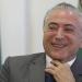 Temer..centro de una trama de captación de sobornos para el PMDB
