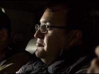 Abogado..falso que Duarte haya decidido aceptar la extradición