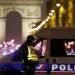 Campos Elíseos... ataque terrorista el tiroteo ocurrido esta noche