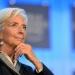 Lagarde...México satisface requerimientos de la línea de crédito