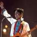 Prince...se cumple un año de la partida del genio de Mineápolis