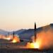 EEUU y Australia...llaman a China a mediar ante Corea del Norte