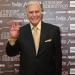 Gustavo Rojo...partió un gran actor a los 93 años