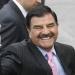 Tlaxcala...herencia de González Zarur corrupción y nepotismo