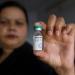 325 millones viven con infección crónica de hepatitis B o C en el mundo