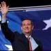 Ted Cruz propone con sabiduría..que el Chapo pague el muro