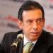 PRI..por unanimidad acuerda expulsar a su ex presidente nacional
