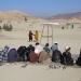 Afganistan..en primer trimestre 715 muertos y casi 1.500 heridos