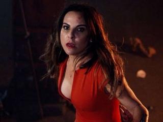 Ingobernable protagonizada por Kate del Castillo tendrá segunda temporada