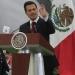Peña..¡Feliz día del Niño! Ustedes son el presente y futuro de México