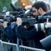 Osorio..redoblar esfuerzos para garantizar la libertad de prensa
