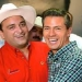 Enoja a Quintana Roo la lentitud de PGR con Roberto Borge