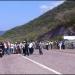 Provocación de la CNTE y normalistas, busca muertos