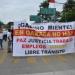 Cubre impunidad a Vargas  Varela en venta de plazas