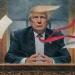 WP...Trump el presidente de EU más impopular de la era moderna