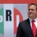 Javier Duarte..reprograman para miércoles la primera audiencia