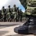 Malas noticias para las Fuerzas Armadas: no habrá Ley de Seguridad Interior