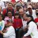 ISSSTE y UNICEF...convenio en torno a desarrollo infantil temprano