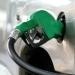 Gasolinas y diésel..precios subirán dos centavos hoy jueves