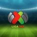 EU, Canadá y México..hicieron oficial TLCAN futbolistico