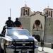 Oaxaca de Juárez a tres meses de gobierno es una ciudad más segura