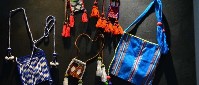 Sinaloa..Museo Arqueológico presenta la exhibición Tepehuanes