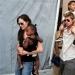 Brad Pitt..caos reciente en su vida personal fue autoinfligido