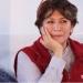 Delfina..desvió 49 millones de pesos de trabajadores municipales