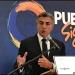 Puebla..cuatro soldados muertos y 12 heridos en agresión