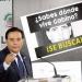 Comenzó el proceso de juicio político...¿Has Visto a Gabino Cué?