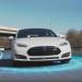 Intel inaugura novedoso centro de desarrollo para vehículos autónomos