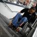 5 Millones con discapacidad no tienen empleo en México.