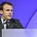CRÓNICA POLÍTICA: Macron, un paradigma electoral
