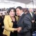 Higinio Martínez.. acumula patrimonio inmobiliario de 85 millones