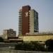 UNAM..localizaron otro cuerpo donde entrenan los Pumas