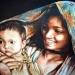 80.6 por ciento de mexicanos festeján el Día de las Madres,