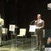 Nayarit...narcofiscal y corrupción de gobernador centro del debate