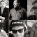 En México se mata periodistas porque se puede, porque no pasa nada