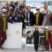 Cannes..Netflix provoca disputa por lugar en el festival más prestigioso
