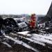 Se desplomó aeronave en inmediaciones del aeropuerto de Toluca